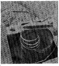 A2Z10 23