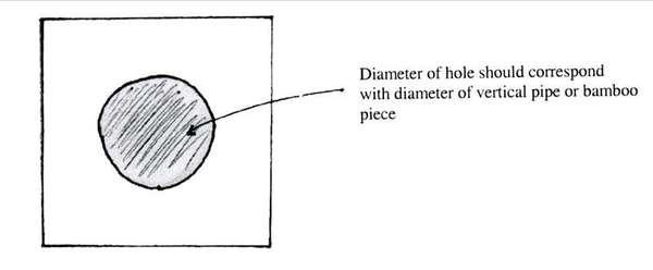 TN40 diameter