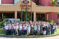 EIAC 2016- Group Photo (Wide)