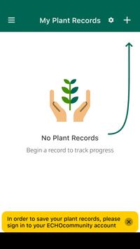 ECMA-plant-record-1