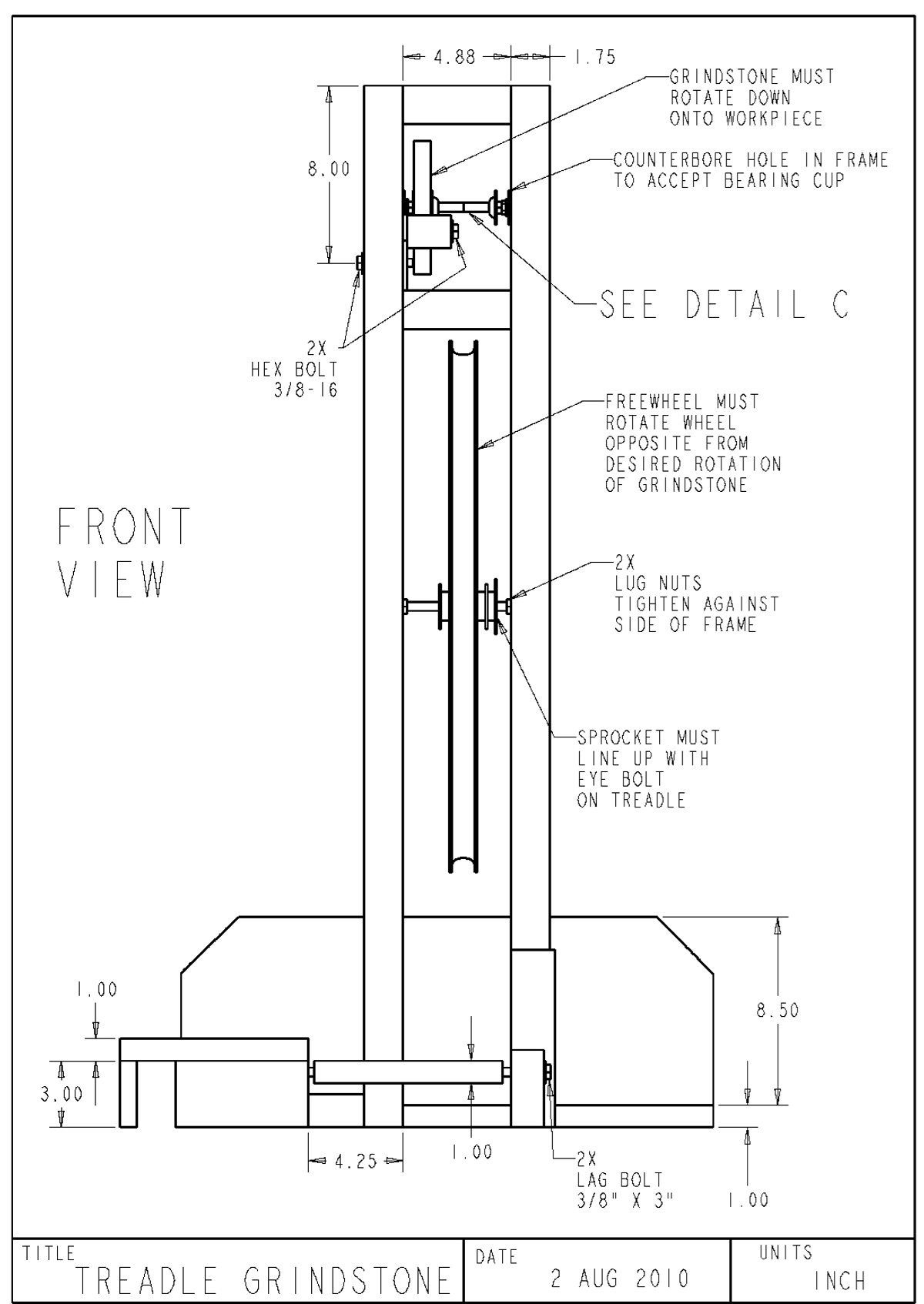 TN62 diagram 2
