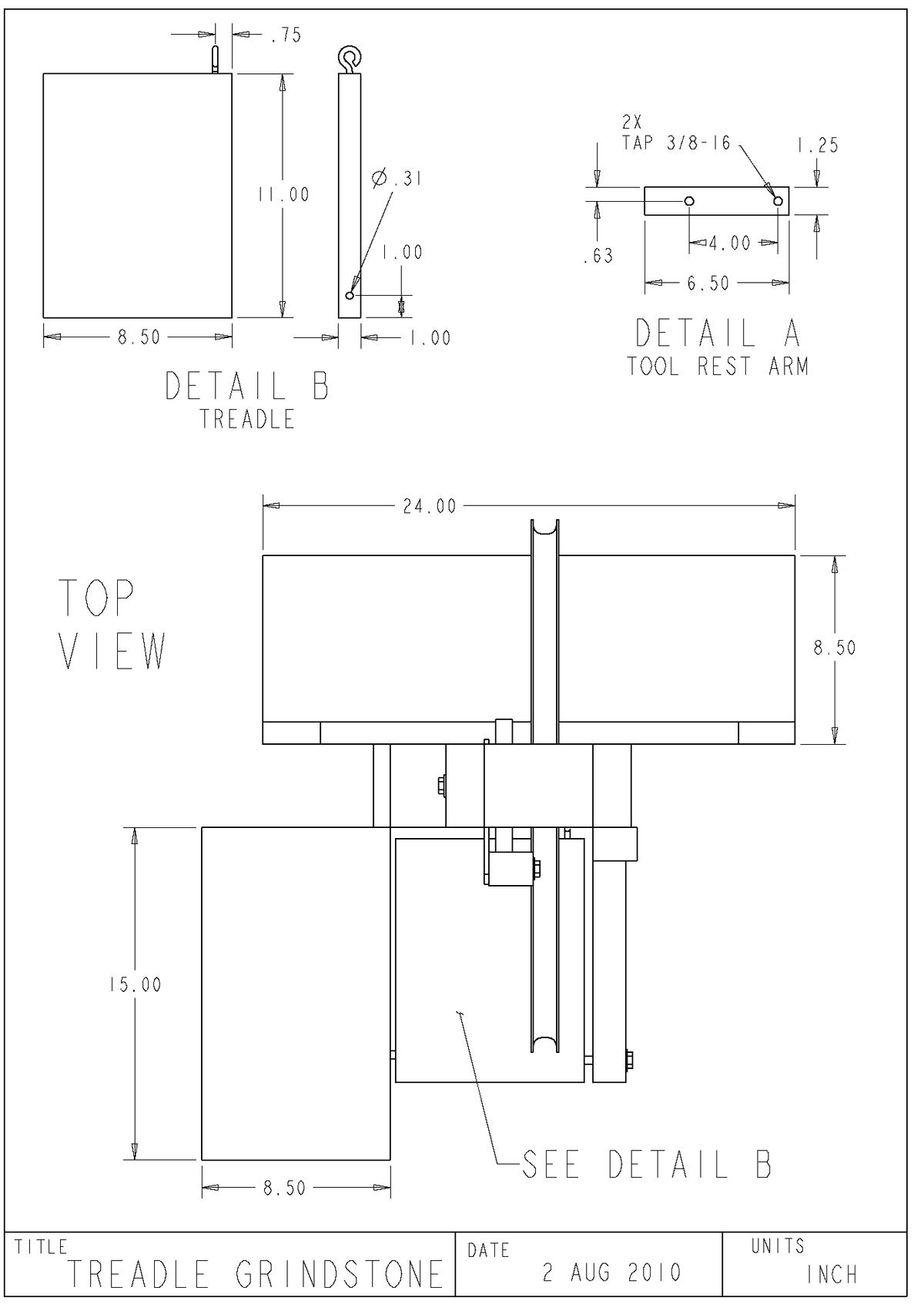 TN62 diagram 4